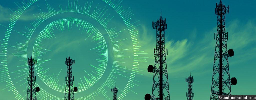 Индия в зависимости от Китая в телекоммуникационном секторе