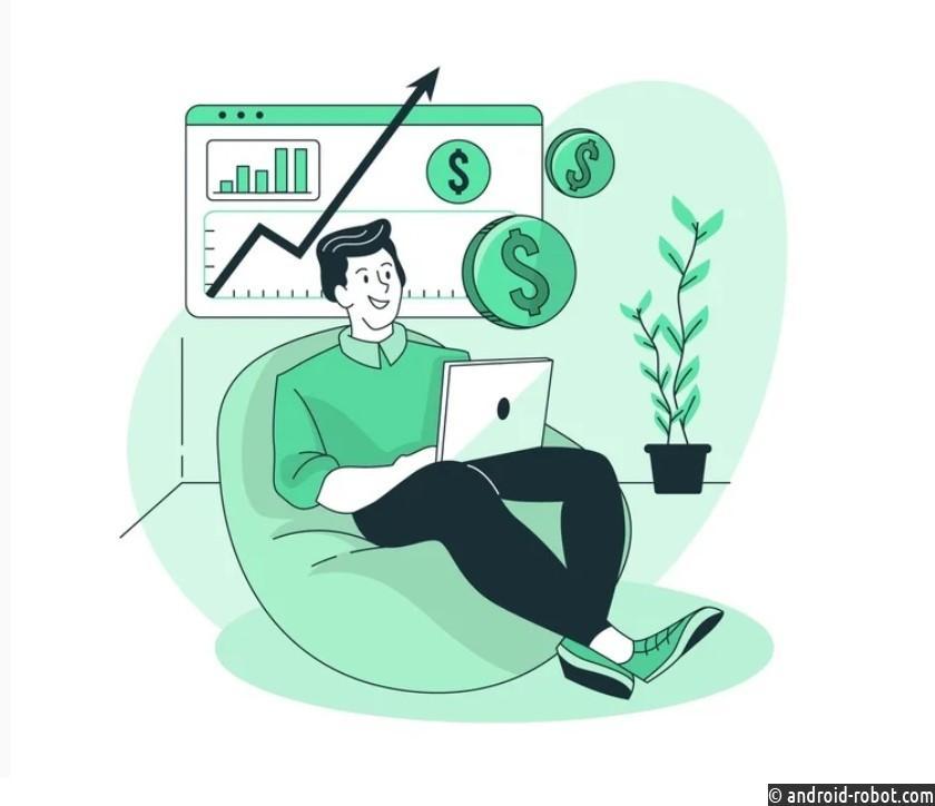 Необанк TalkBank реализовал бесплатную обучающую платформу по основам инвестирования в популярных мессенджерах