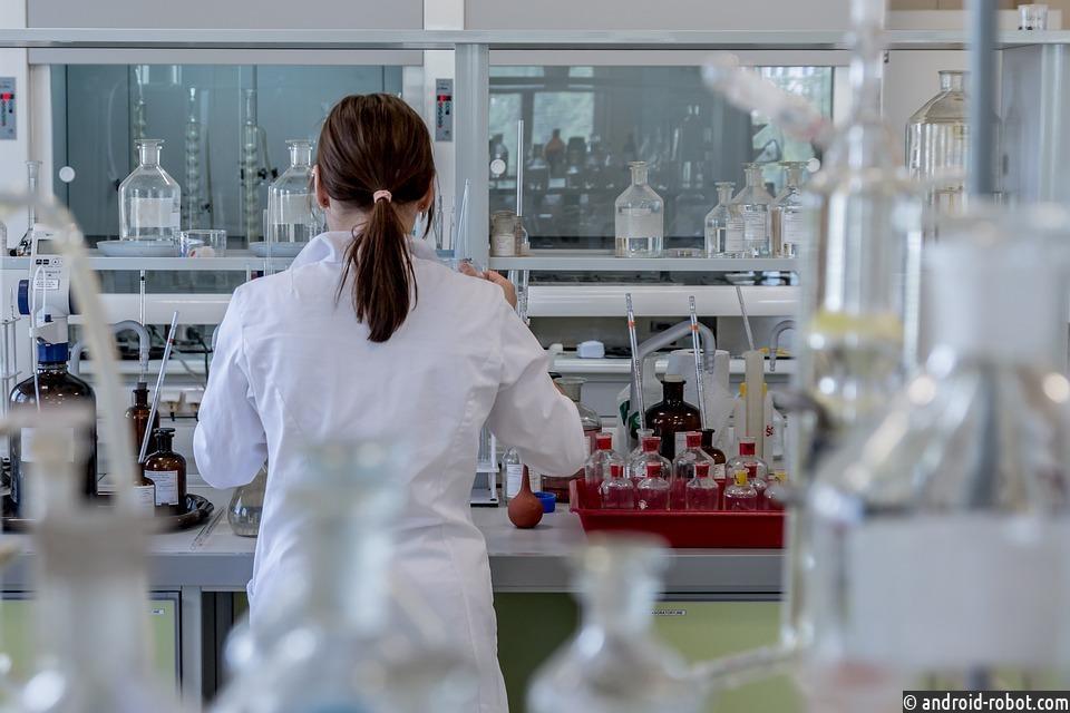 Российский препарат для терапии тяжелых осложнений при COVID-19 включен в методические рекомендации Минздрава РФ