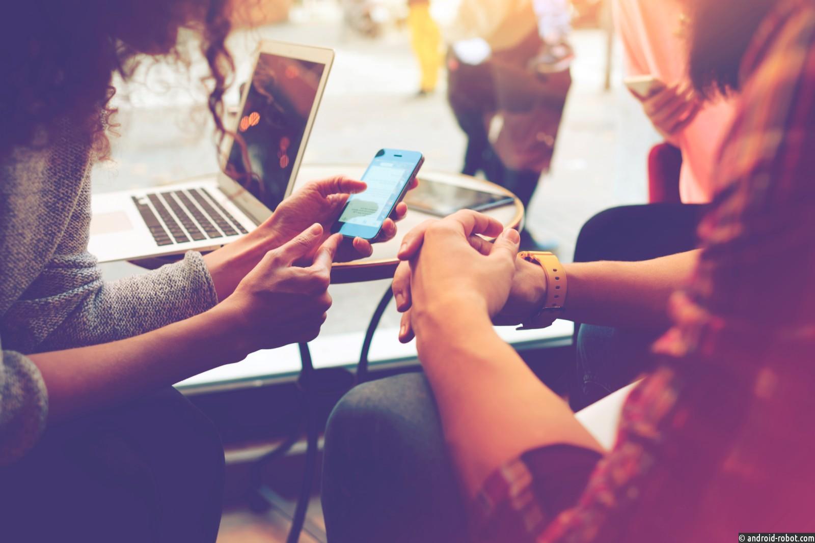 Mamba и Viber запустили чат-бот и изучили, как россияне пользуются дейтинг-сервисами