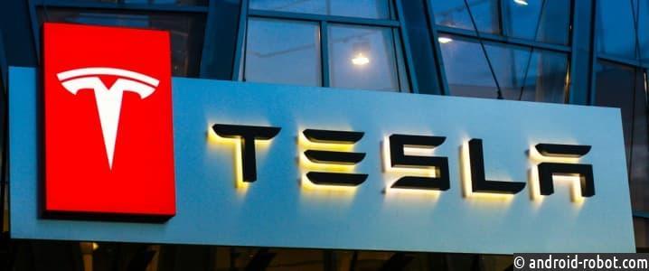 Немецкая гигафабрика Tesla может быть готова к сдаче с опережением графика