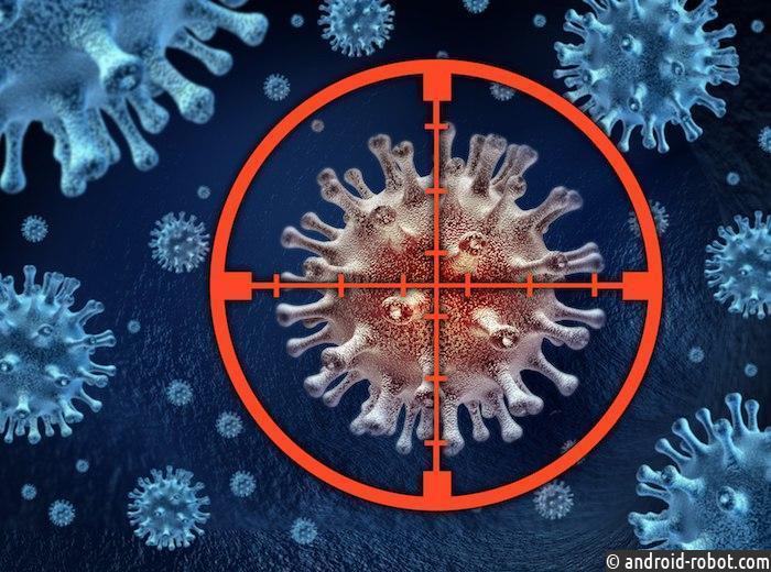 Эксперт: мы теряем глобальный взгляд на проблему аутоиммунных заболеваний