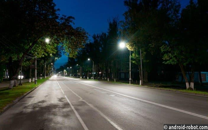 Цена безопасности пешеходов на дорогах Псковской области – 61 млн рублей