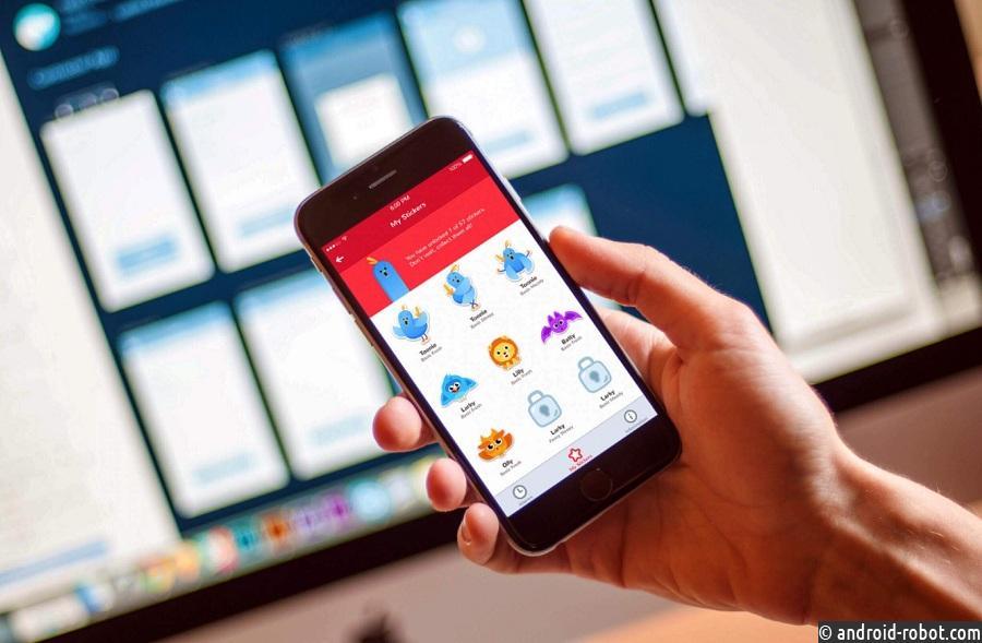 В мире поставлен рекорд по количеству загрузок мобильных приложений
