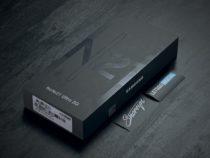 Слухи: Samsung прощается с серией смартфонов высокого класса Galaxy Note