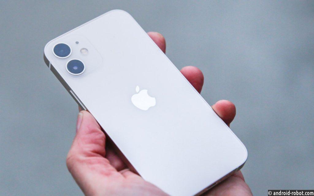Apple выплатит $113 млн по судейским искам из-за искусственного замедления работы iPhone