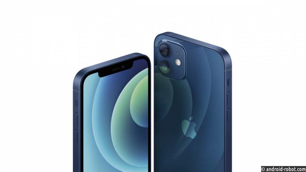 IPhone 12 Pro Max разобрали и подчеркнули несколько особенных решений
