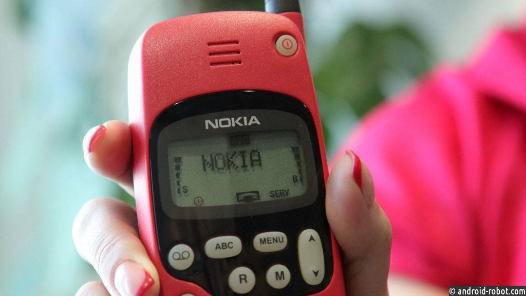 Nokia выпустит 4G-версии культовых моделей нокиа 6300 и нокиа 8000
