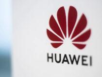 Смартфоны Huawei иHonor останутся без банковских приложений