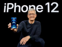 Apple оштрафована на 2 миллиона долларов в Бразилии за продажу iPhone 12 без зарядного устройства