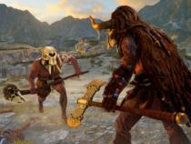 Бесплатную копию Total War Saga: Troy в Epic Games Store получили неменее 7,5 млн игроков