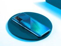Infinix анонсирует старт продаж новой модели смартфонов Note 8 в России