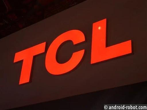 Бренд TCL Electronics представил новейшие продукты в рамках CES 2021