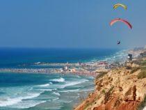 «Зеленые паспорта» начинают работать. В Израиле с 21 февраля начнется внедрение второго этапа послаблений карантина