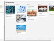 Визуализируйте ваши цели и проекты с новыми Досками от LeaderTask