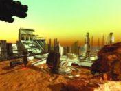 ОАЭ заявили, что используют ИИ для космических путешествий