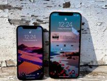 Apple впервые с 2016 года опередила Samsung на мировом рынке смартфонов