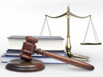 Юридические компании могут воспользоваться CRM-системой «Битрикс 24»