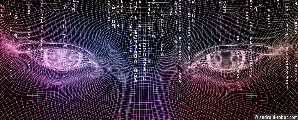 ИИ теперь может научиться управлять поведением человека
