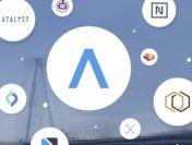 Ряд новых инвестиционных продуктов запущен компанией ANTARES