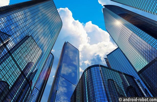 Эксперты: в кризис малые управляющие компании не справляются с содержанием современных высоток