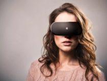 Гарнитура Apple VR будет весить около 150 гр. — Утечка