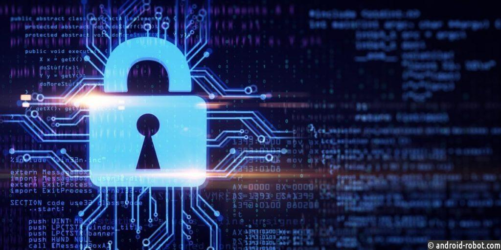 Nvidia анонсирует Morpheus, платформу приложений на базе искусственного интеллекта для кибербезопасности