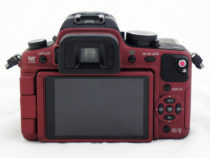 Panasonic представит на Фотофоруме 2021 модульную кинокамеру и топовые беззеркалки LUMIX