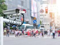 Европа будет придерживается строгих правил для искусственного интеллекта