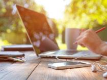 Об увеличении нагрузки на удаленной работе заявили почти 50% программистов