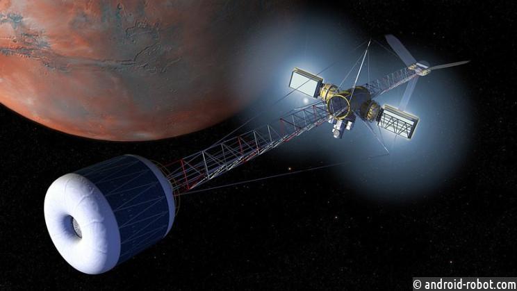 Как работает гравитация и можем ли мы когда-нибудь разработать антигравитационную технологию?