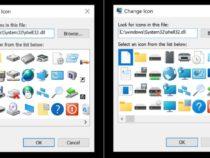 Microsoft наконец-то обновляет свои иконки 26-летней давности из Windows 95