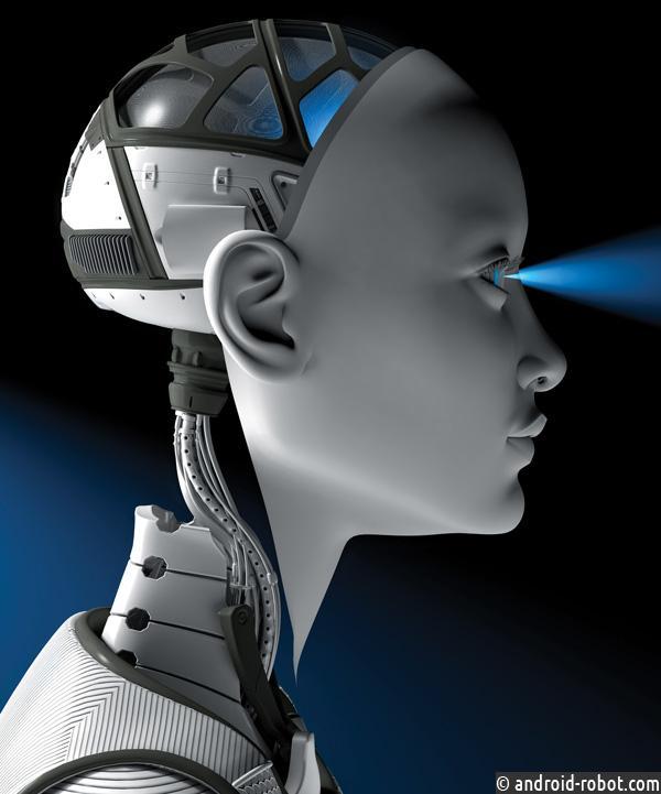 Системы искусственного интеллекта с эмоциональным интеллектом могут учиться быстрее и быть более полезными
