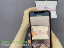 Как технологии ИИ помогают клиентам РЕСО-Гарантии покупать полис онлайн