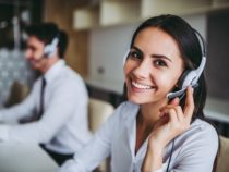Искусственный интеллект в поддержке клиентов: что значит ИИ для ваших чат-ботов