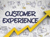 10 способов, которыми база знаний может улучшить качество обслуживания клиентов