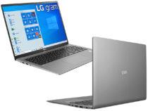 Лучший ноутбук с Windows 10 2021 года: сравнение лучших ноутбуков
