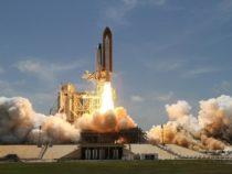 КНР запустил пилотируемый космический корабль «Шэньчжоу-12»