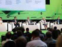 На ЦИПР-2021 подвели итоги первой цифровой пятилетки и обозначили сценарии развития технологий в России до 2025 года