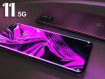 «Неубиваемый» смартфон Doogee S97 с лазерным дальномером появится в продаже в июне 2021 года