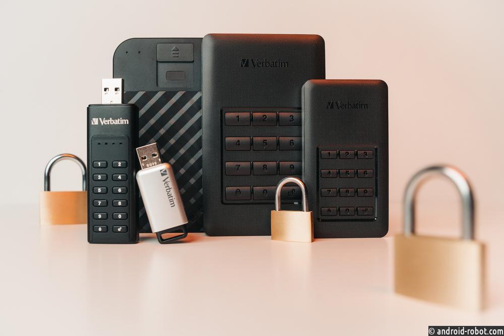 Почему шифрование так важно?