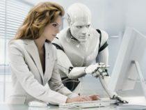Российские программисты создали первый в мире ИИ, который пишет заголовки новостей точнее человека