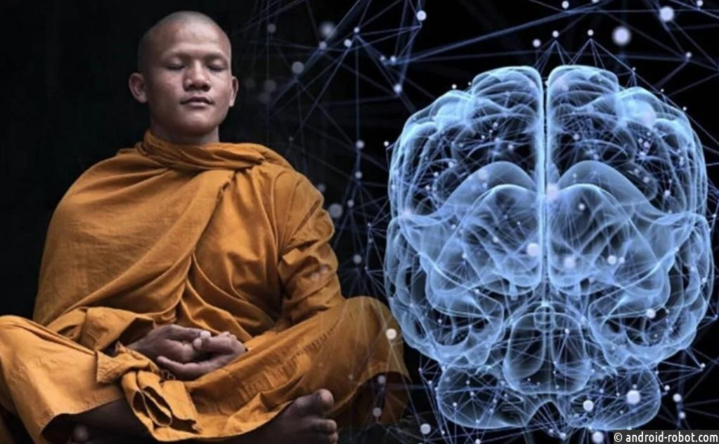 Научное исследование доказало, что йога и медитация помогают повысить мозговую активность