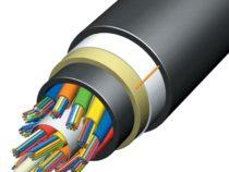 Типы брони оптического кабеля — как подобрать необходимый вариант