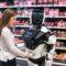 В России создали искусственную эмпатию для роботов