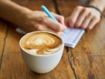 Ученые: «Употребление кофе благоприятно влияет на здоровье»