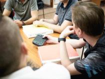 Объявлены национальные победители конкурса молодых изобретателей James Dyson Award