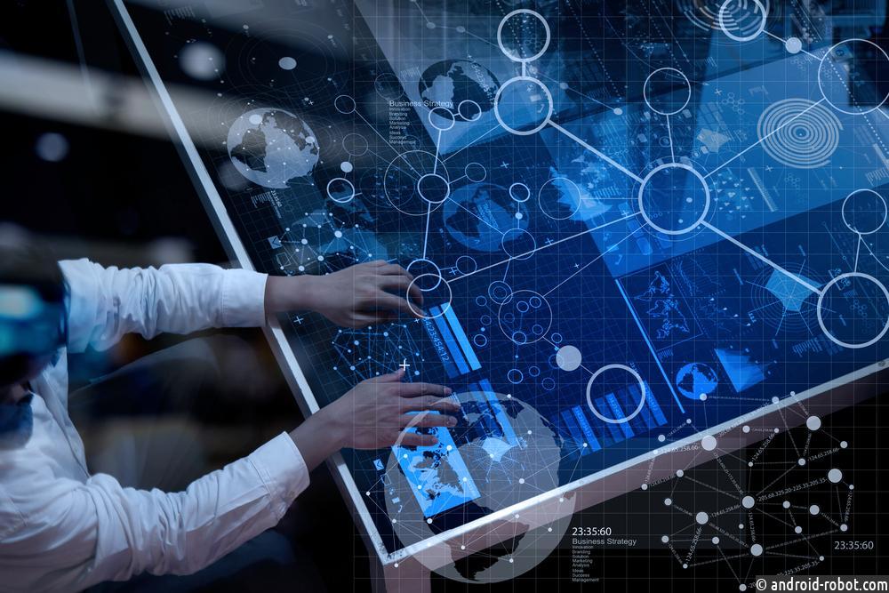 Orange Business Services и SES Networks ускорят digital-трансформацию морского судоходства