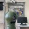 Российская технологическая компания представила новый флагман отечественного рынка тепловизоров