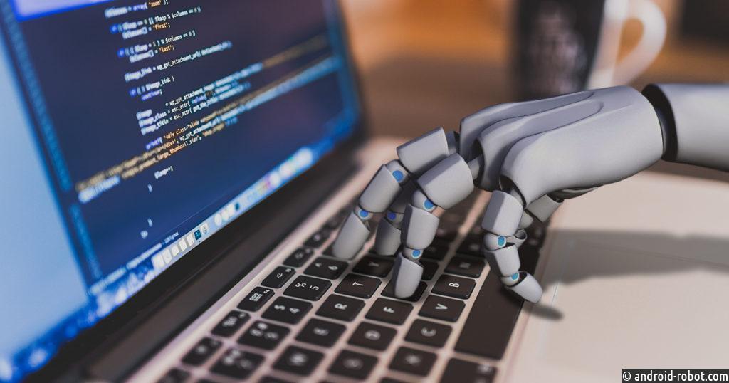 В Госинспекции по недвижимости автоматизировали рабочие процессы